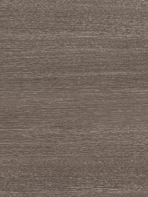 vorwerk re cover green line dark shade ihr online shop f r bodenbelag. Black Bedroom Furniture Sets. Home Design Ideas