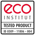 eco-institut-parkett-ter-huerne