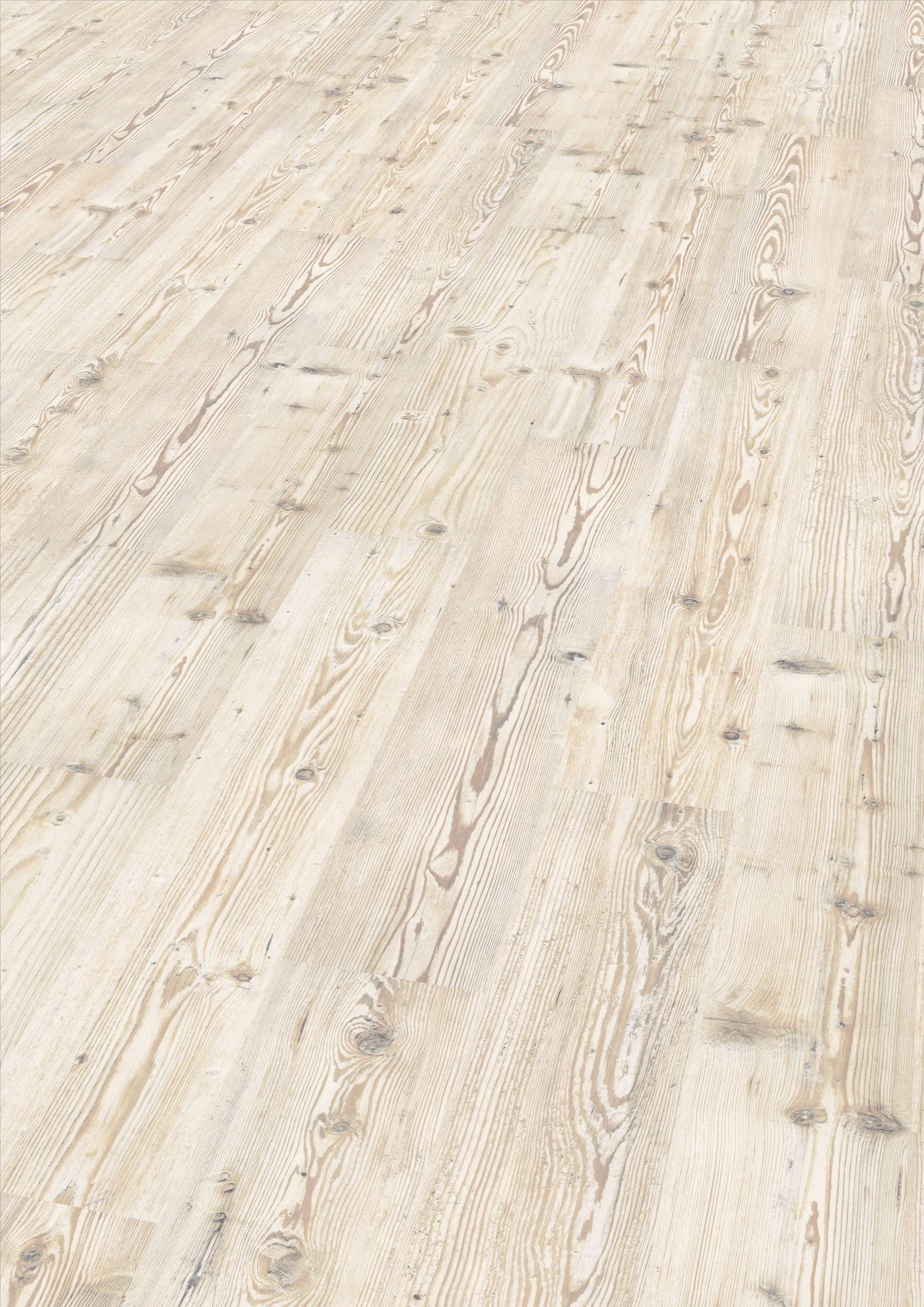 bodenheld24 - Fachhändler für Bodenbelag