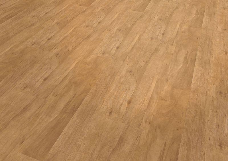 Vinyl Fußboden Günstig Kaufen ~ Vinylboden kaufen österreich boden schwimmend verlegen laminat