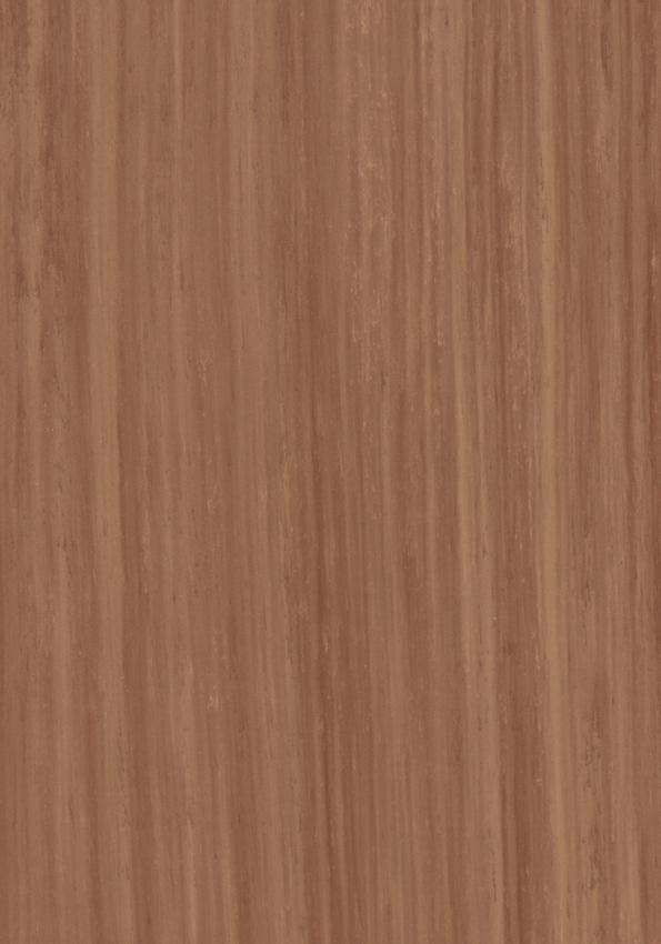 Forbo Marmoleum Modular Lines Linoleum Holzoptik T5229