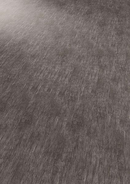 objectflor expona domestic ivory black 5945 klebe. Black Bedroom Furniture Sets. Home Design Ideas