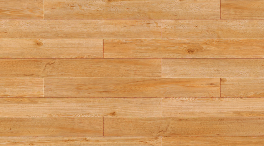 Gerflor Insight 55 Wood Ballerina Klebe Vinylboden