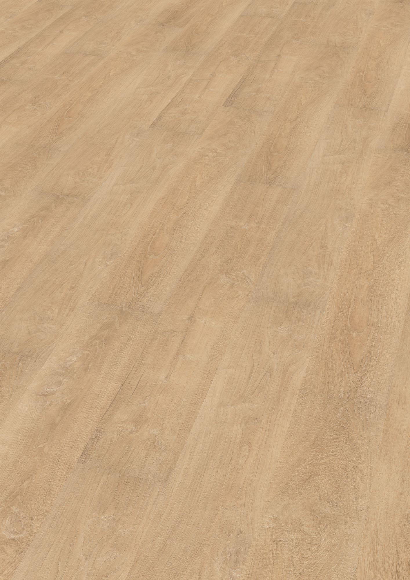 Recover Green Vorwerk wineo 600 wood vinylboden aurelia dlc00006 bodenheld24 de ihr shop für bodenbelag