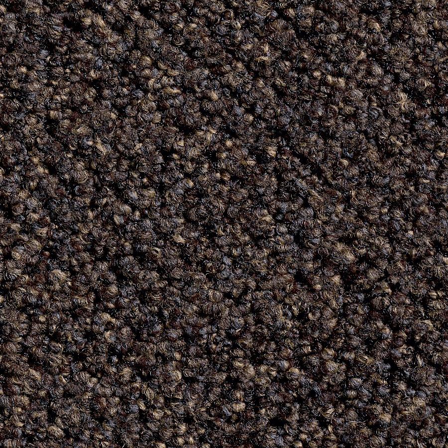 amtico entryway sauberlauf fliese ruffian tan tetons ihr online shop f r. Black Bedroom Furniture Sets. Home Design Ideas