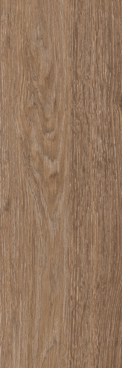 Amtico First Rustic Limed Wood Vinylboden Sf3w2650
