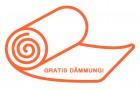 AKTION +++ Laminat + Gratis PE Unterlage +++