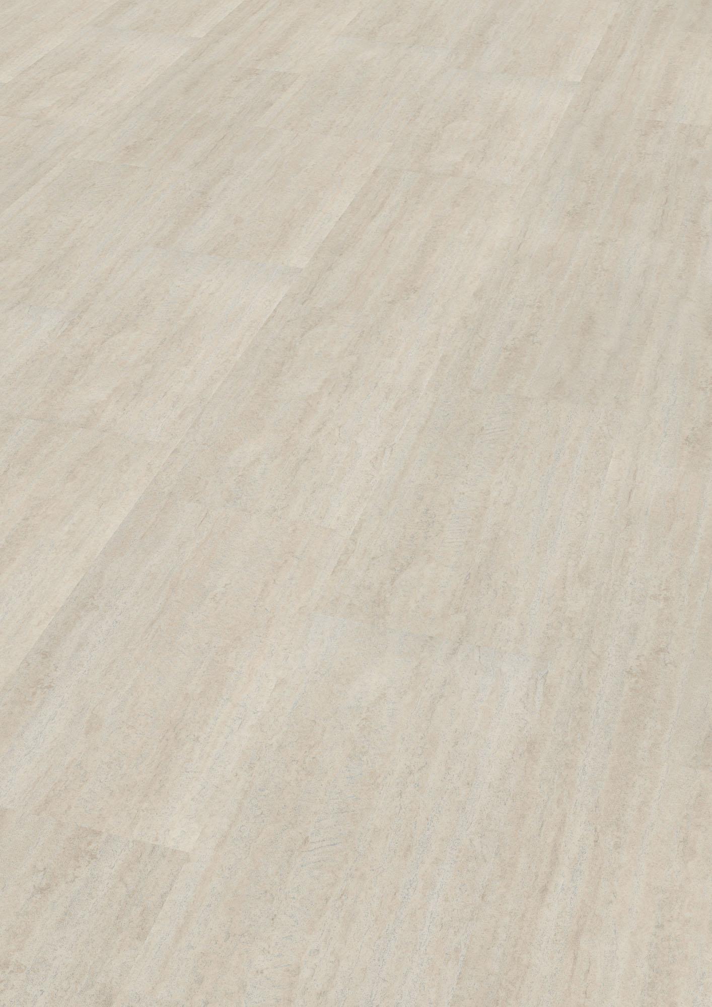 Wineo 600 Stone   Polar Travertine Klebe Vinylboden Fliese DB00017 |  Bodenheld24.de   Ihr Online Shop Für Bodenbelag
