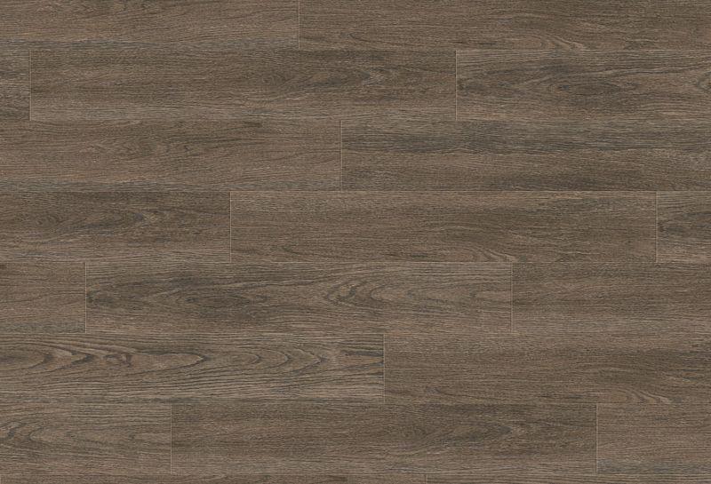 objectflor expona design wood smooth brown limed oak klebe vinylboden ihr. Black Bedroom Furniture Sets. Home Design Ideas