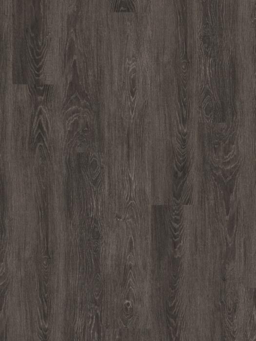 Designflooring Vinylboden Palio Core Holzdekor Lucca
