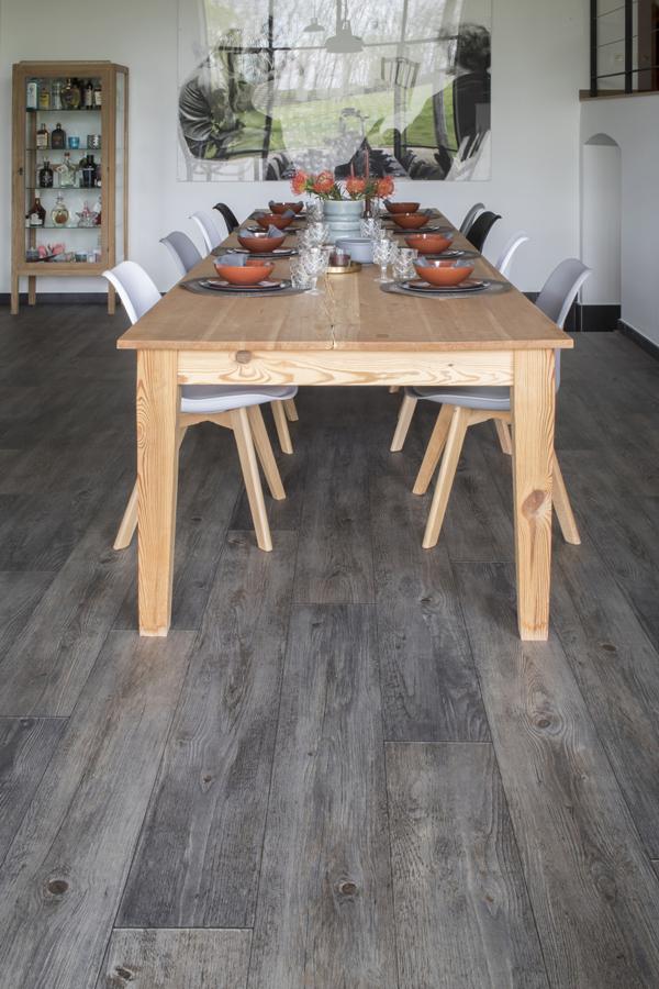 PVC Boden verlegen und auswählen – Anleitung und Tipps vom ...