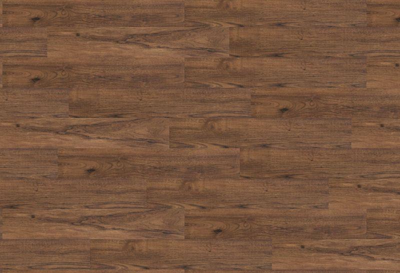 objectflor expona design wood smooth walnut klebe vinylboden ihr online. Black Bedroom Furniture Sets. Home Design Ideas