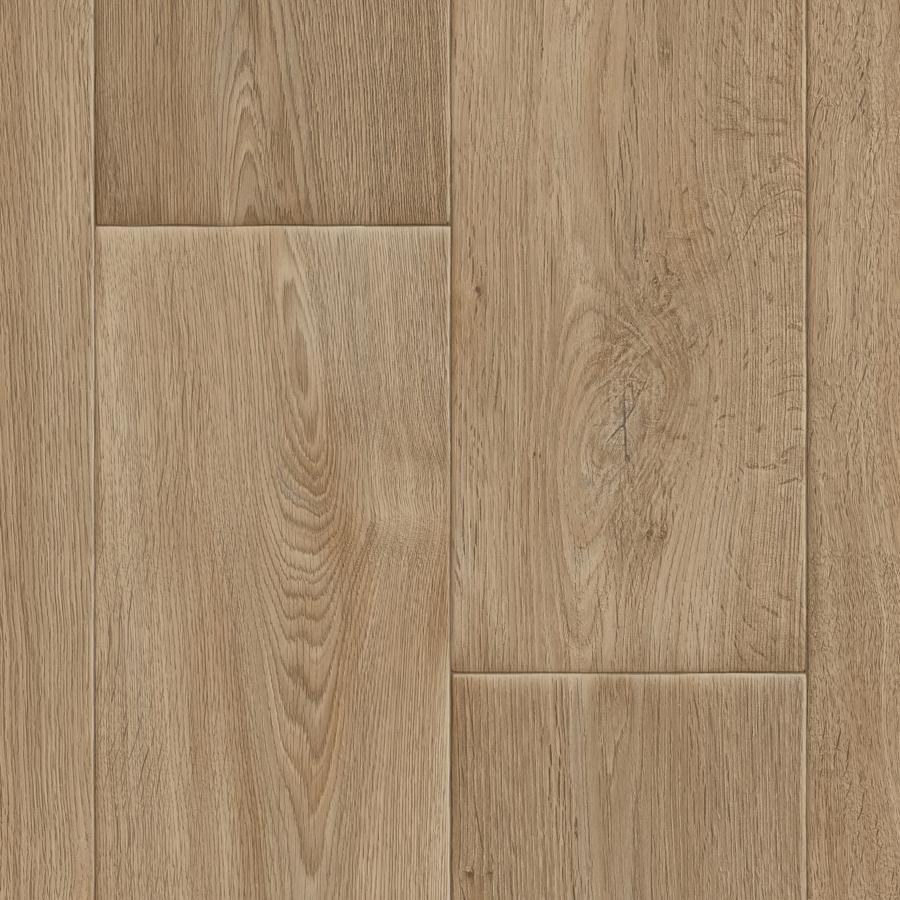 ivc tempo klebe pvc boden - chestnut oak w35 | rollenware | 200 +