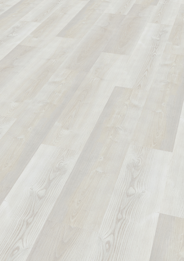 wineo 400 dream pine light klick vinylboden hdf tr ger ihr online shop. Black Bedroom Furniture Sets. Home Design Ideas