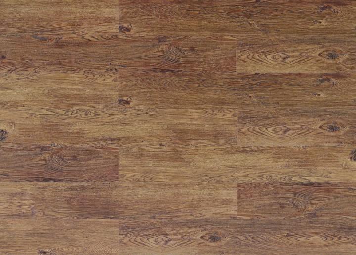 Vinyl Fußboden Erfahrungen ~ Amorim vinyl fertigboden hydrocork castle toast oak b p
