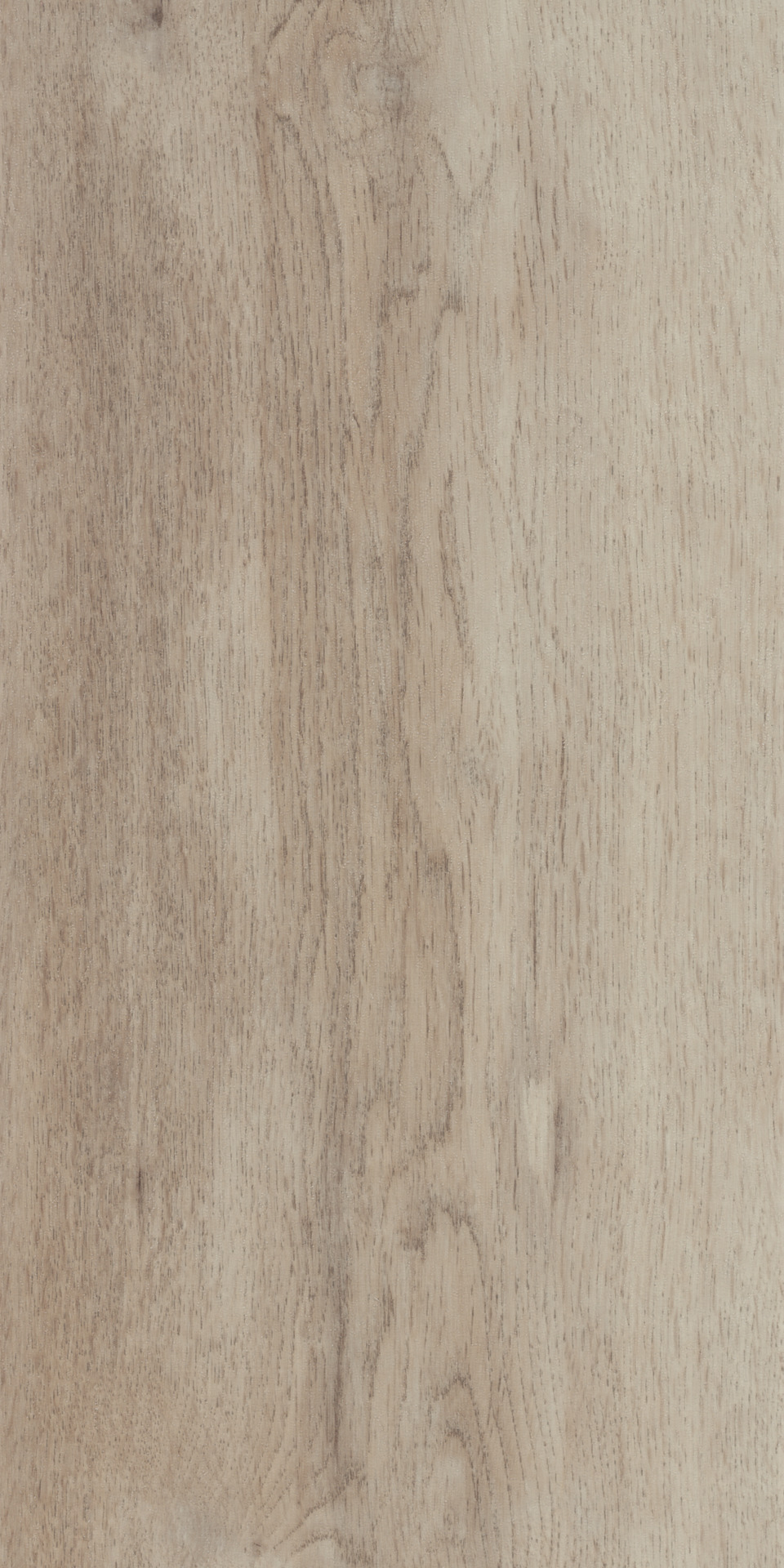 loose lay vinylboden kaufen bodenheld24. Black Bedroom Furniture Sets. Home Design Ideas