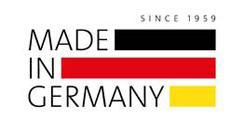 made-in-germany-ter-huerne