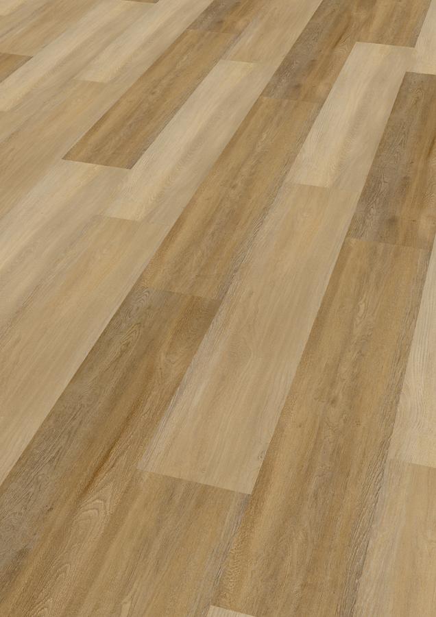 wineo 400 eternity oak brown klick vinylboden hdf tr ger ihr online shop. Black Bedroom Furniture Sets. Home Design Ideas