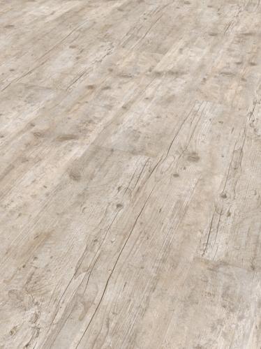 parador klick vinylboden. Black Bedroom Furniture Sets. Home Design Ideas