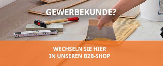 Bodenbelage Kaufen Bei Bodenheld24