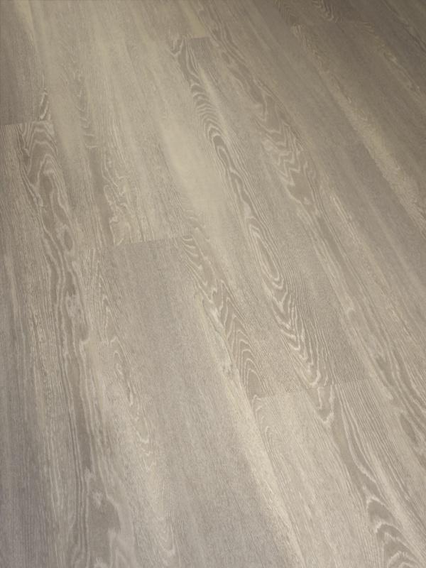 tfd style pro klebe vinylboden pro3 mittelbraune holzoptik ihr online. Black Bedroom Furniture Sets. Home Design Ideas