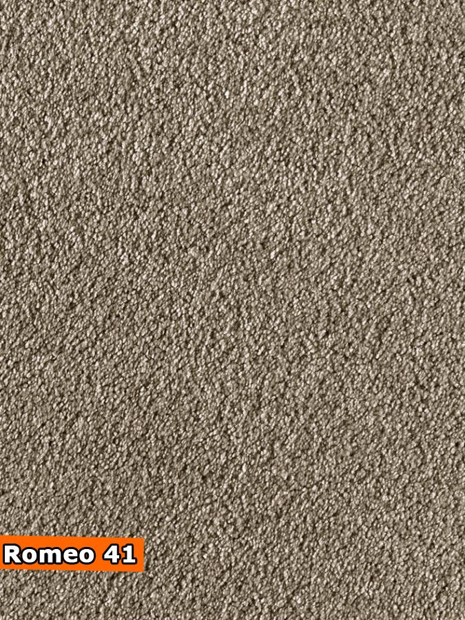 itc teppichboden kr uselvelour teppich satino romeo 41 ihr online shop. Black Bedroom Furniture Sets. Home Design Ideas