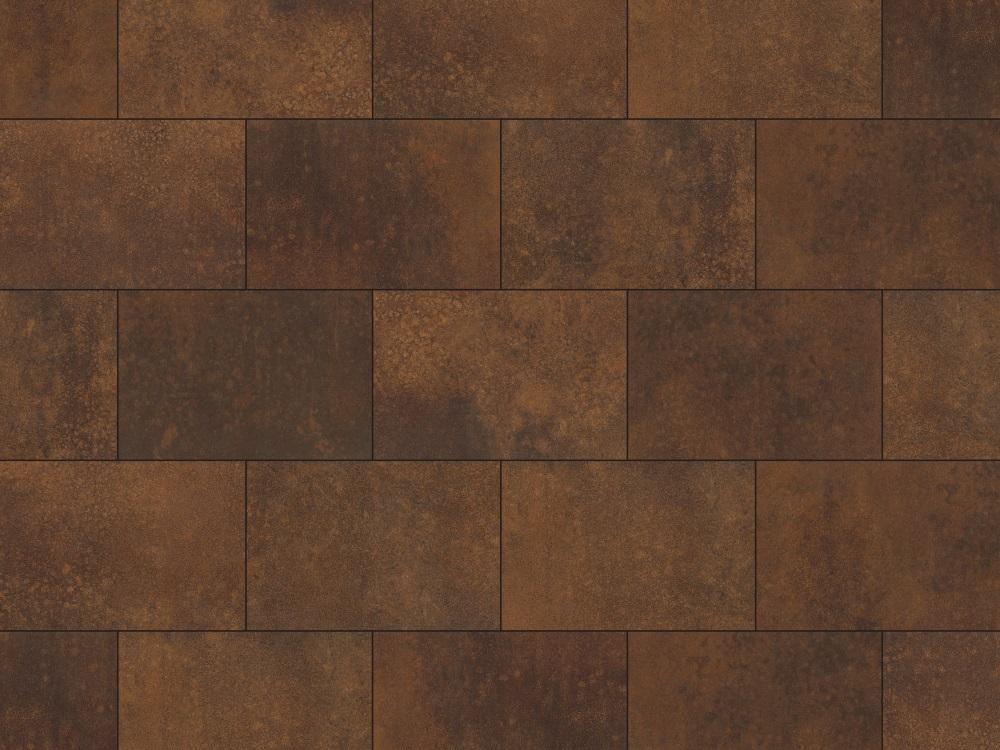 monet stone wood designflooring klebe vinyl vinylboden ihr online. Black Bedroom Furniture Sets. Home Design Ideas