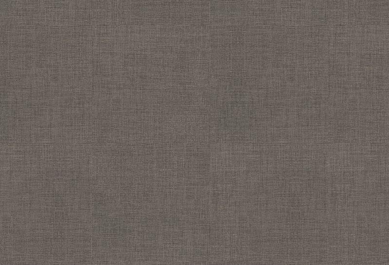 objectflor expona design effect black textile klebe vinylboden ihr online. Black Bedroom Furniture Sets. Home Design Ideas