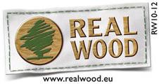 real-wood-ter-huerne