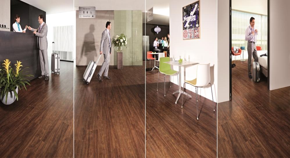 Vinylboden designbodenbelag kaufen bodenheld