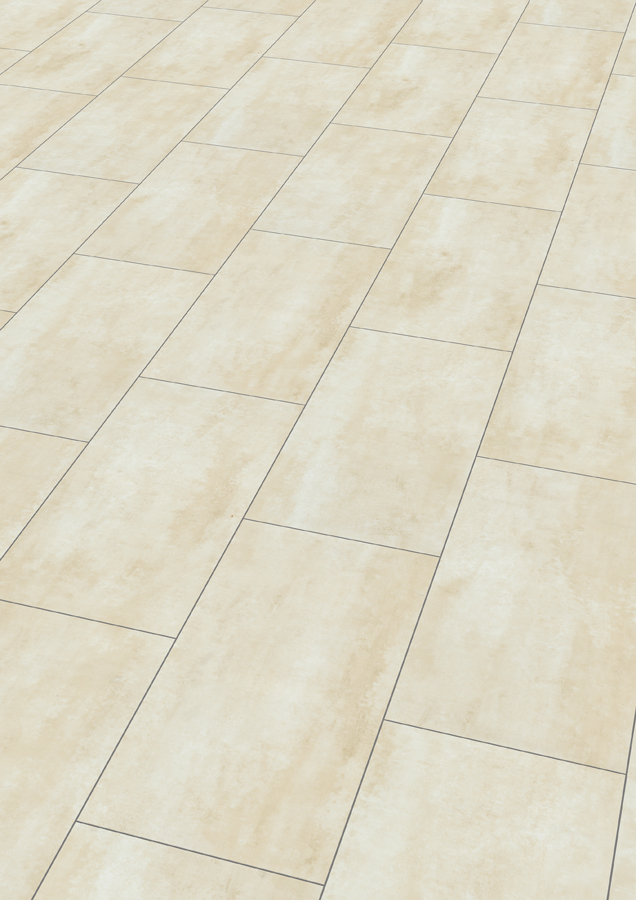 wineo 400 harmony stone sandy klick vinylboden hdf tr ger ihr online shop. Black Bedroom Furniture Sets. Home Design Ideas