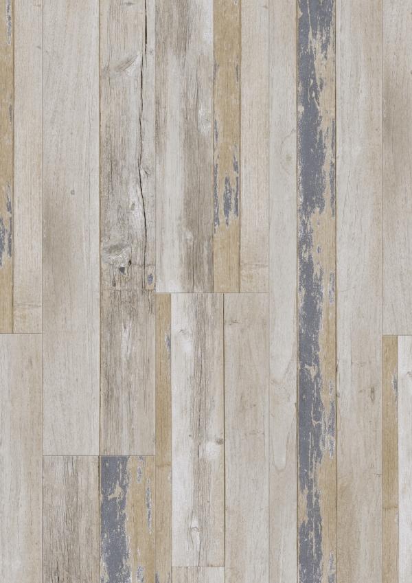 gerflor insight 55 wood mahe klebe vinylboden ihr online shop f r bodenbelag. Black Bedroom Furniture Sets. Home Design Ideas