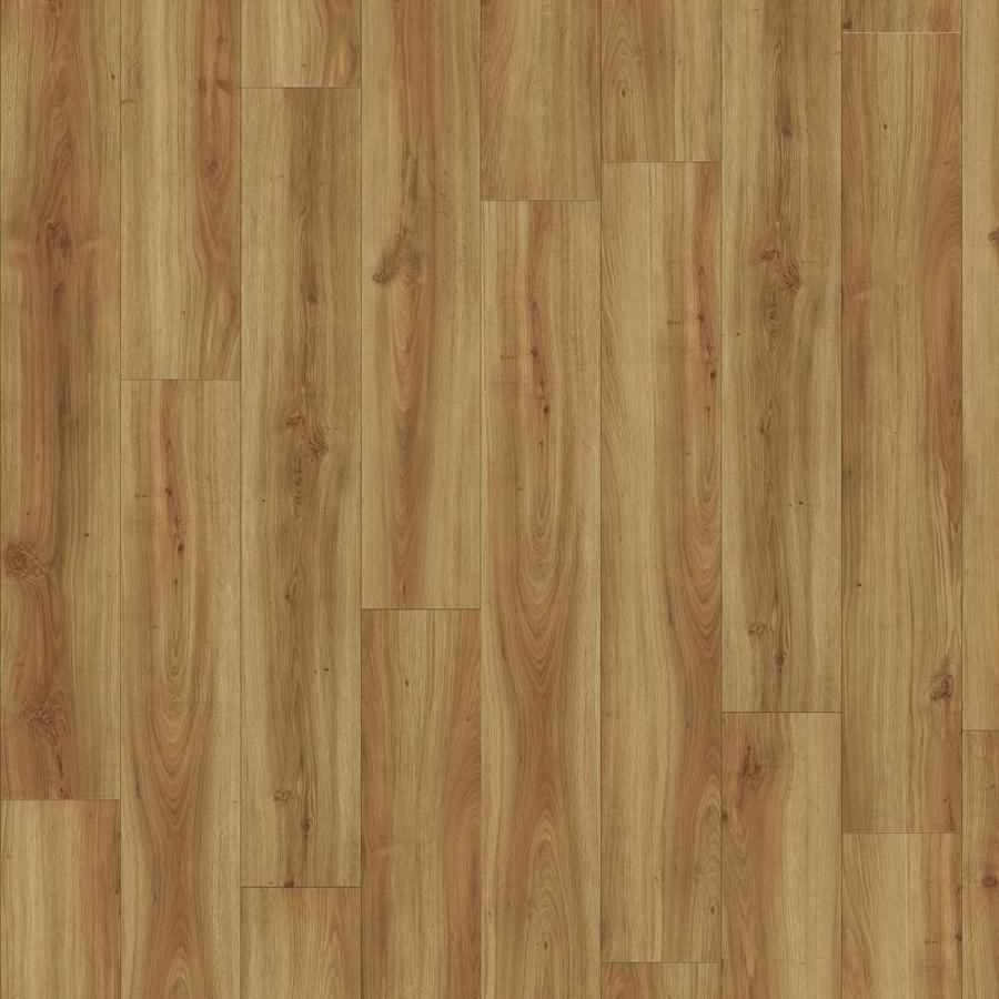 Recover Green Vorwerk moduleo transform wood oak 24850 klick vinylboden bodenheld24 de ihr shop