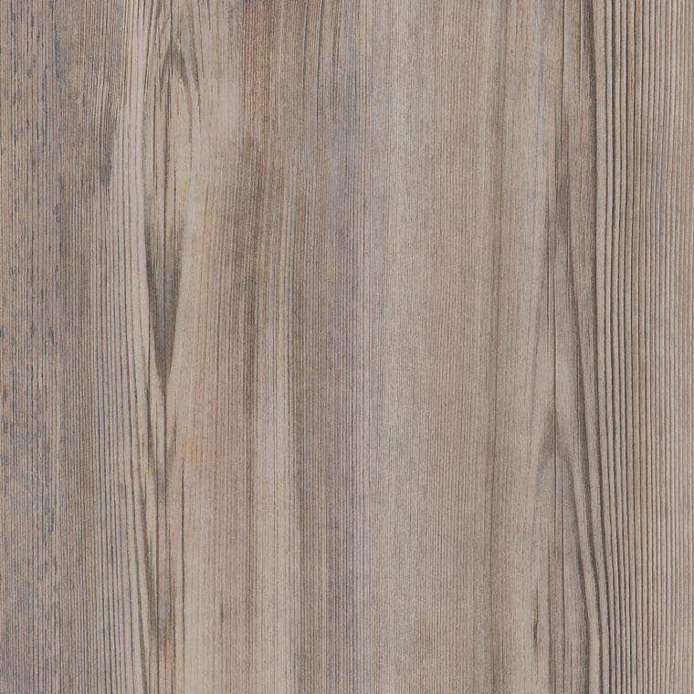 amtico signature neutral parisian pine klebe vinylboden arow7860 ihr online. Black Bedroom Furniture Sets. Home Design Ideas