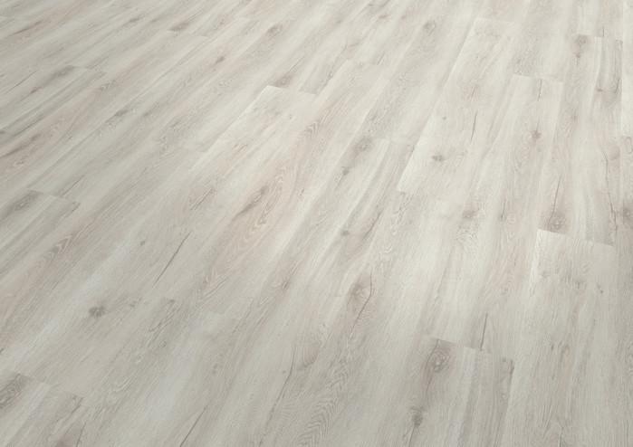 Objectflor Living Plus White Washed Wood 8017 Wohnbau