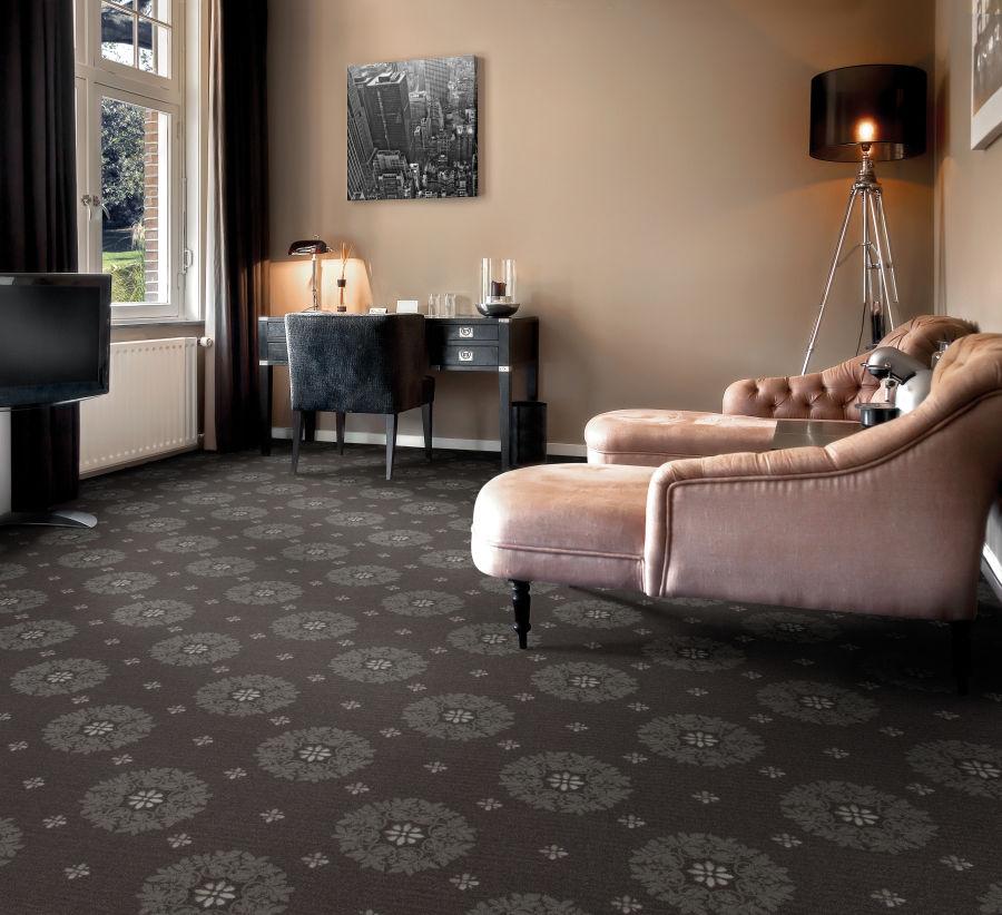 hotel pensionen objekt teppichboden nelson 4m breit ihr online shop f r. Black Bedroom Furniture Sets. Home Design Ideas