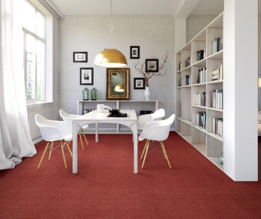 itc teppichboden kr uselvelour pissarro ihr online shop f r bodenbelag. Black Bedroom Furniture Sets. Home Design Ideas