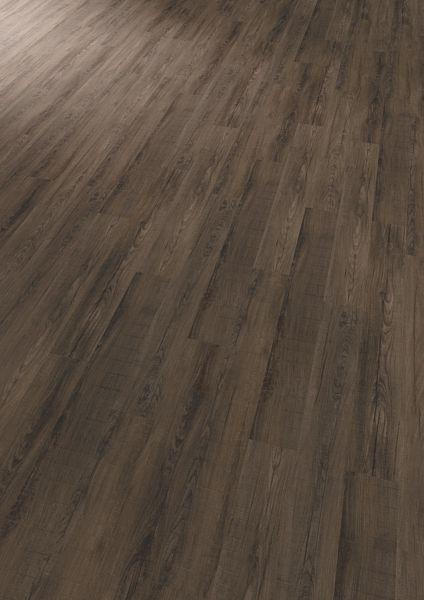 objectflor expona domestic dark saw cut oak 5993 ihr online shop f r bodenbelag. Black Bedroom Furniture Sets. Home Design Ideas