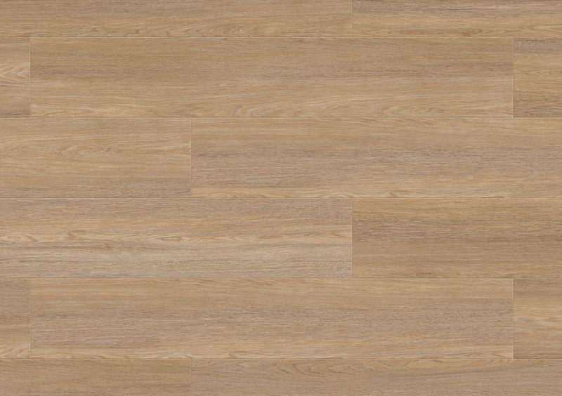 objectflor expona design wood smooth natural brushed oak klebe vinylboden. Black Bedroom Furniture Sets. Home Design Ideas
