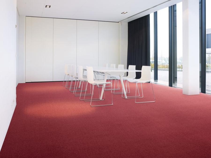 hotel pensionen objekt teppichboden evolve 4m breit ihr online shop f r. Black Bedroom Furniture Sets. Home Design Ideas