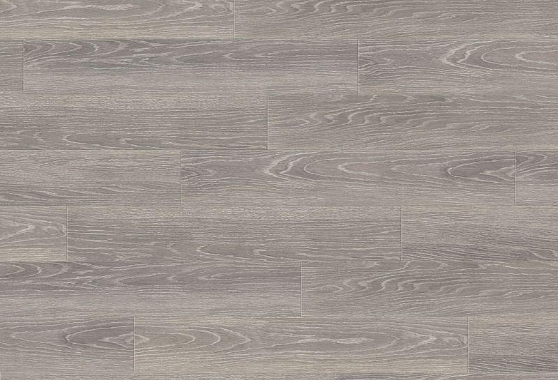 Objectflor Expona Design Wood Smooth Grey Limed Oak