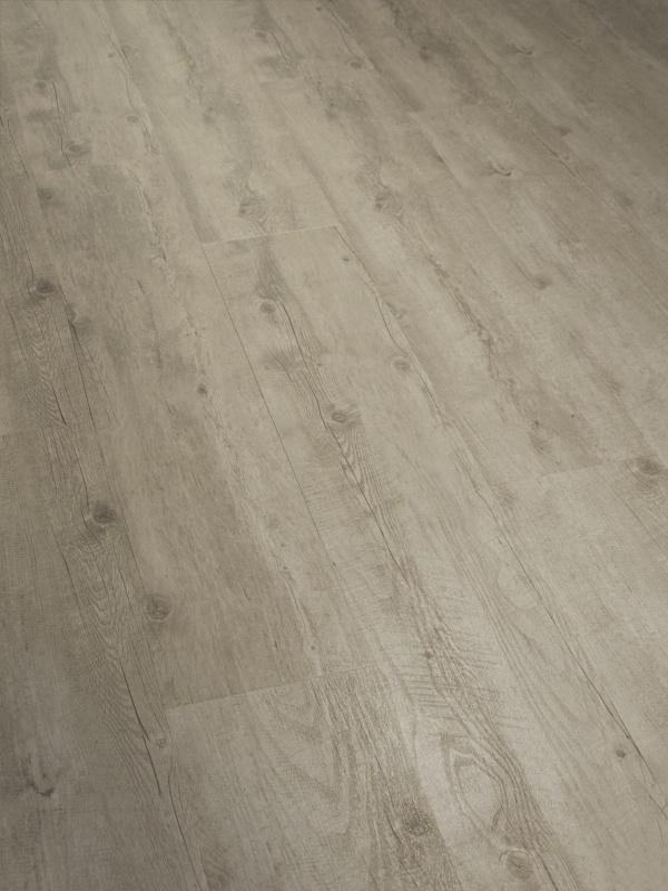 tfd style pro klebe vinylboden pro7 dunkelbraune holzoptik ihr online. Black Bedroom Furniture Sets. Home Design Ideas