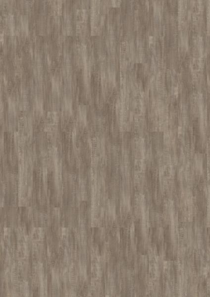 platin eiche s gerauh amorim vinyl fertigparkett mit hdf tr ger ihr online. Black Bedroom Furniture Sets. Home Design Ideas