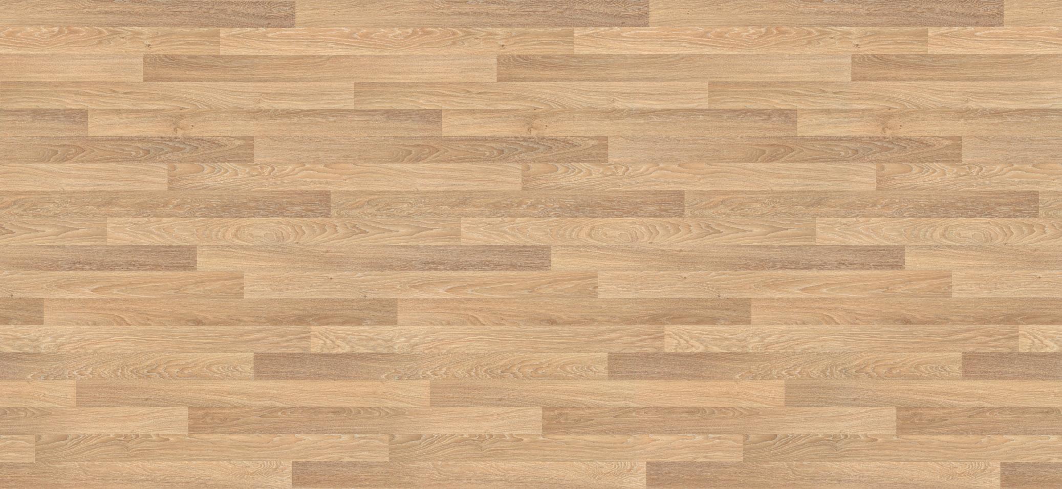 Recover Green Vorwerk wineo purline bioboden pacifik oak pur timber pb00037ti bodenheld24 de ihr shop für