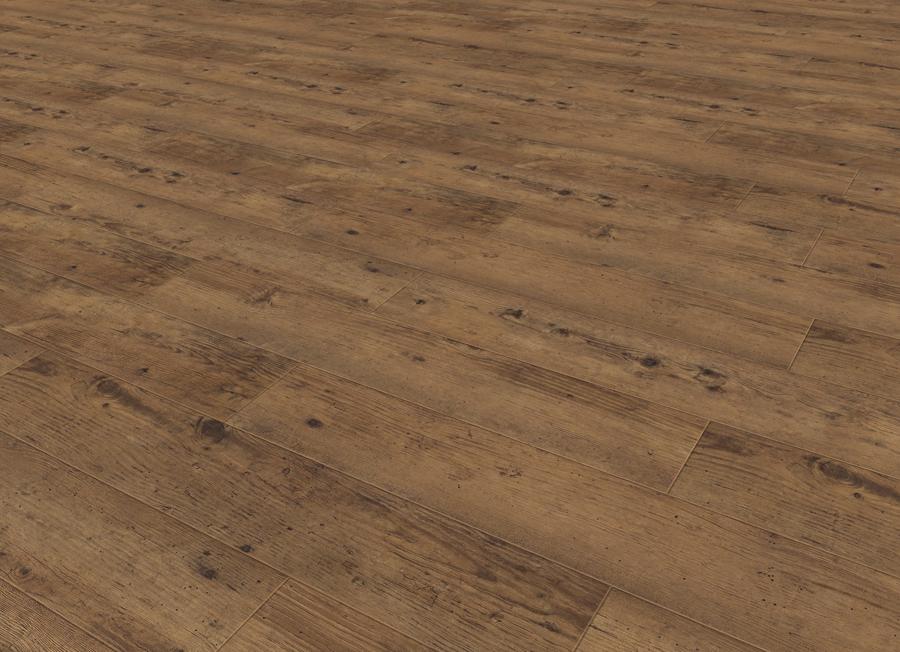 gerflor insight 55 wood michigan klebe vinylboden ihr online shop f r bodenbelag. Black Bedroom Furniture Sets. Home Design Ideas