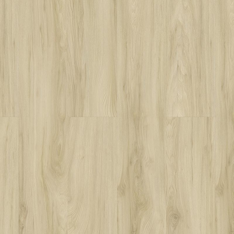 Tarkett I D Inspiration 55 Click Contemporary Oak Natural