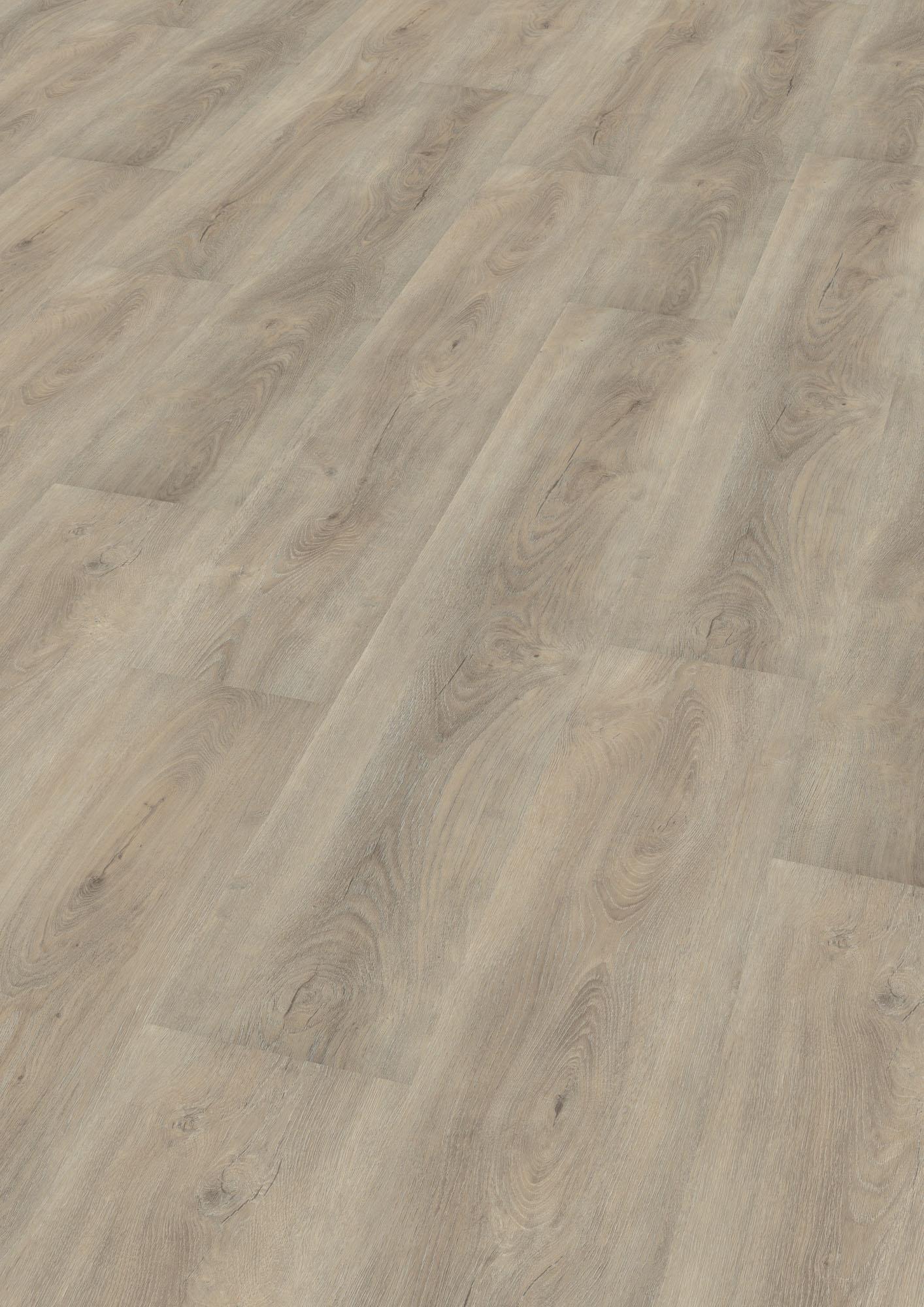 vinylboden wineo600 wood xl aumera oak native. Black Bedroom Furniture Sets. Home Design Ideas