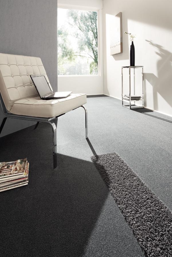 hotel pensionen infloor modul extrem chip teppichplanke ihr online shop. Black Bedroom Furniture Sets. Home Design Ideas