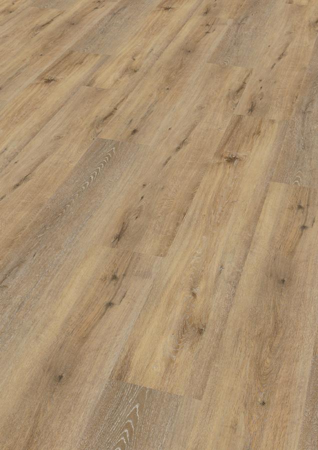 wineo 400 xl joy oak tender klick vinylboden ihr online shop f r bodenbelag. Black Bedroom Furniture Sets. Home Design Ideas
