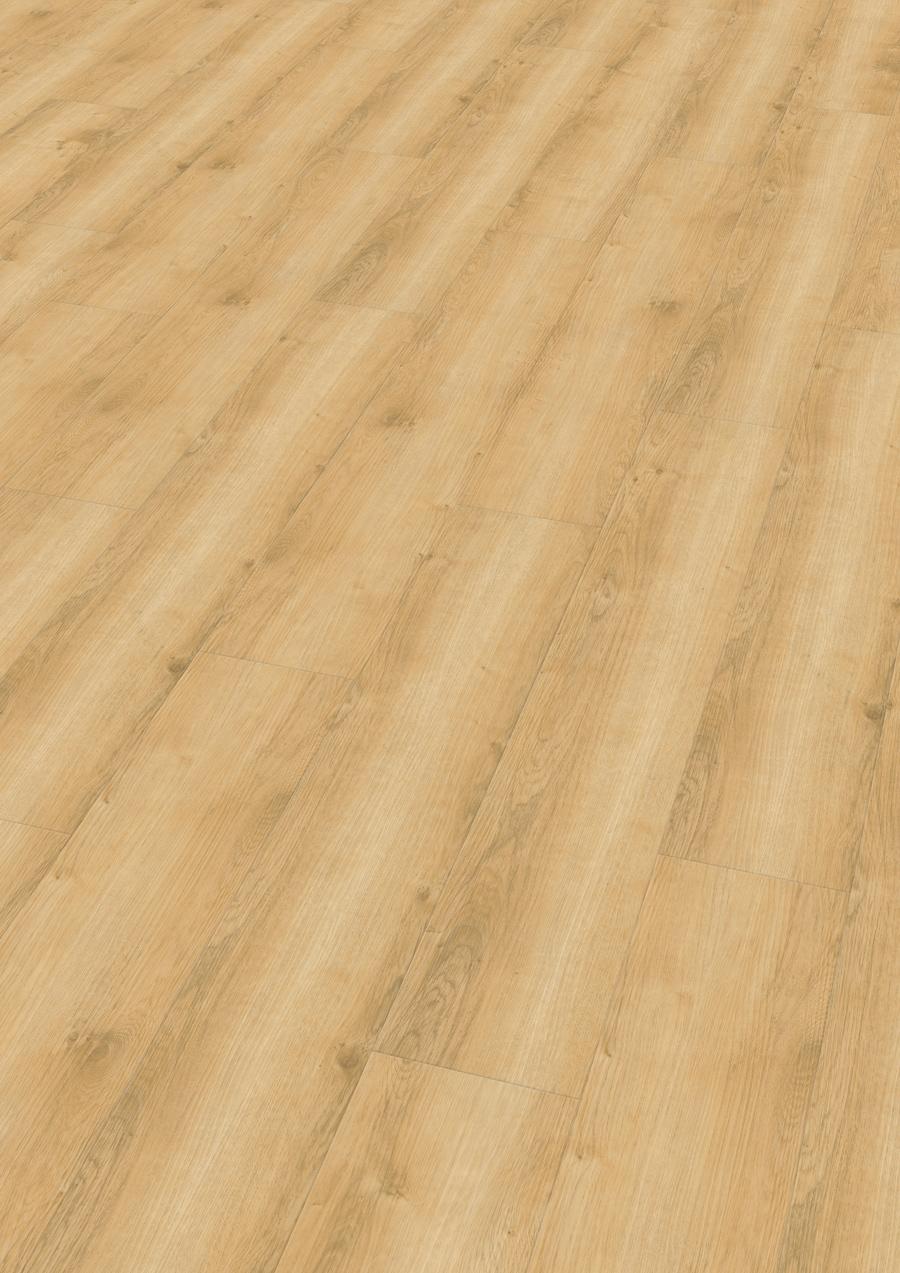 wineo 800 wood vinylboden wheat golden oak db00080 ihr online shop f r. Black Bedroom Furniture Sets. Home Design Ideas